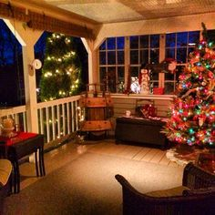 nantucket covered porches | ... porch, christma tree, enclosed porches, christmas trees, front porches