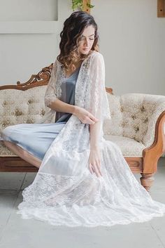 7e46b03b107e 8 Best Wedding Linguire images | Bridal lingerie, Wedding Lingerie ...