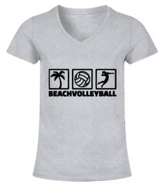 beach volley beach volleyball shirt,beach volleyball t shirt,