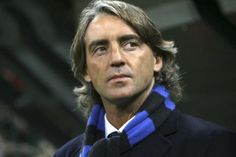 Calciomercato: Milan è svolta per la panchina http://www.calcioquotidiano.it/2012/11/08/calciomercato-milan-e-svolta-per-la-panchina/