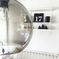 40+ bästa bilderna på Belysning | belysning, inredning, hem