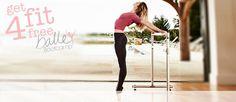 ballet bootcamp 2014
