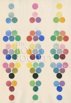 image benson w_science of colour_p30