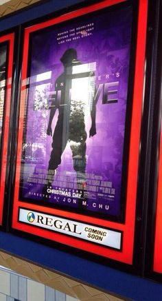 http://www.youtube.com/watch?v=2_QE0cfwGY4 - Believe Movie #FilmFriday