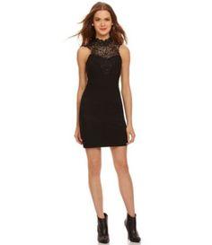 34 Best Formal Dresses images  370ec7e32