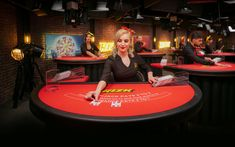 Rizk launches new live casino studio powered by evolution gaming Gambling Games, Gambling Quotes, Online Gambling, Casino Games, Gamble House, Friends Time, Casino Royale, Casino Night, Live Casino