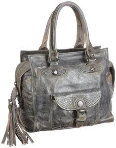 9c3f4bf0e9907 WWW.YOURSHOPPINGBAY.COM  womanbags  handbags  leatherhandbags  handbagsport   crossbodybags