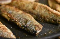 Bacon, Pork, Fish, Meat, Breakfast, Christmas, Pork Roulade, Breakfast Cafe, Yule