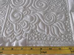 quilting designs - Yahoo Canada Image Search Results