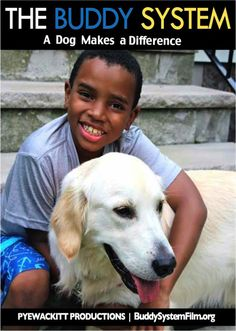 """Changing Lives One Buddy at a Time. """"Do people realize the profound impact an autism assistance dog can have on the life of their child?"""" That was the question I asked myself after I saw David Williams, a seven-year-old boy with ASD..."""