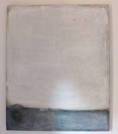 "Saatchi Art Artist Marilina Marchica; Painting, ""Root#"" #art #painting #saatchiart #contemporary #abstract #minimalism"