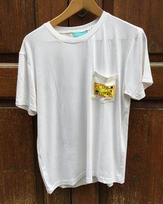 Si eres un PICHA LIBRE esta camiseta de @fritoprojects es la tuya  OJO muy limitada y solo en C/ Cano 5 #LasPalmas de #GranCanaria  http://ift.tt/1lUh2Zo  #bexclusive #befunwear
