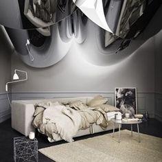 Sofas   Designersofas mit Qualität, Komfort und stilreinem Design