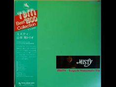 Tsuyoshi Yamamoto Trio   Misty