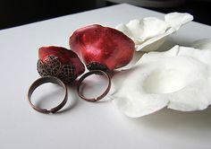 (1) Gallery.ru / Фото #152 - Украшения - кольца и сережки, кулоны и подвески... - Armeniaonsilk