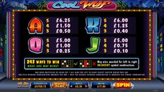 Cool Wolf Online Slot Game Wolf Online, Paid Leave, Slot, Cool Stuff, Games, Gaming, Toys