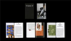 Yale_school_of_art_graphic_design_chase-booker