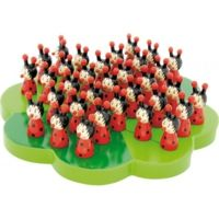 Solitaire Coccinelles Sprinkles, Birthday Cake, Candy, Desserts, Food, Club, Game Mechanics, Tabletop Games, Childhood
