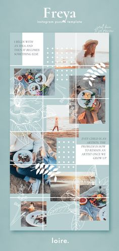 200 Best Banners Design Images In 2020 Banner Design Design Facebook Cover Design
