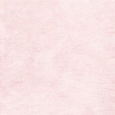 paper_pink.jpg