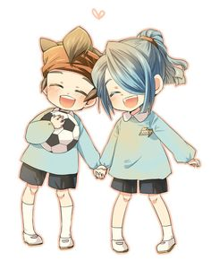 Nathan Swift, Cute Girl Drawing, Inazuma Eleven Go, Anime, Cute Wallpapers, Cute Girls, Evans, Chibi, Kawaii