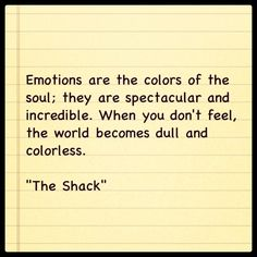 Image result for the shack quotes