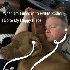 RNFMRadio is doing some FUN stuff for Nurse's Week... Like, giving away copies of 'Nursing from Within' (by yours truly). Check out the 200th episode to find out how to win this book... hint: you gotta take a selfie of yourself listening to the show in a meditative state (see pic above). Happy Nurse's Week everyone! #nurse #nursing #nursesweek #nursingfromwithin #artofnursing #rnfmradio