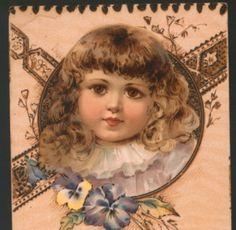 Resultado de imagem para 1900 postcard kids