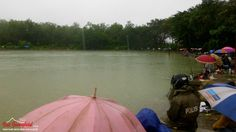 Telaga kemuning yang terletak di dusun Kemuning, desa Kemuning, Patuk, Gunungkidul merupakan tempat rekreasi yang mengasikan. Disana wisatawan bisa menikmati kesejukan telaga yang berada di tengah hutan alam yang masih natural. Bagi pecinta olah raga memancing tempat ini merupakan tempat yang cocok. Telaga Kemuning terletak di 40 Km dari kota J