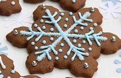 μπισκοτα τζιντζερμπρεντ!συνταγη για gingerbread cookies!χριστουγεννιατικα γλυκα!Γενεθλια!