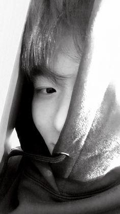 /EDIT/ #BAEKHYUN #EXO