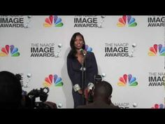 Omarosa Manigault-Stallworth speaks about Donald Trump and Celebrity Apprentice at 44th NAACP Image Awards 2013 Press Room.    For photos and complete story visit Diversity News Magazine at http://diversitynewsmagazine.com/2013/02/the-44th-annual-naacp-image-award-complete-winners-list/    SUBSCRIBE OR LIKE OUR FAN PAGES AT:  Diversity News TV  https:...