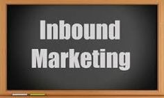 An inbound marketing services and sales agency for small and big organizations. Helping people turn business dream into reality. We are inbound marketing will help you generate traffic, lead and sales without breaking your bank .Our marketing services help improve your websites conversion rate to generate more qualified sales leads for your team.   #Inbound Marketing Agency