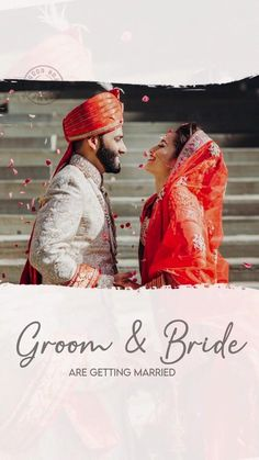 Indian Wedding Invitation Cards, Wedding Invitation Video, Indian Wedding Cards, Creative Wedding Invitations, Wedding Invitations Online, Personalised Wedding Invitations, Engagement Invitations, Indian Weddings, Invitation Ideas