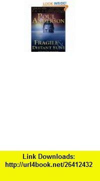 The Best Military Science Fiction of the 20th Century eBook Harry Turtledove, Martin H. Greenberg ,   ,  , ASIN: B000JMKNQU , tutorials , pdf , ebook , torrent , downloads , rapidshare , filesonic , hotfile , megaupload , fileserve