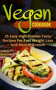Discover top 50 most delicious homemade sauce recipes today only vegan cookbook 25 easy high protein tasty recipes for fast weight loss and muscle growth forumfinder Choice Image