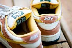lowest price 98da8 f4f5d Nike Dunk SB Low Vapor 3