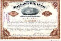 Corporate Bond Certificate Template (3) Templates Example Pertaining To Quality Corporate Bond Certificate Template Blank Certificate, Free Certificate Templates, Printable Certificates, Email Templates, Us Bonds, Pamphlet Template, Body Diagram, Corporate Bonds, Standard Oil