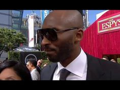 Kobe Bryant Interview on Warriors and Life After Basketball https://www.youtube.com/watch?v=sGT2WgtBijE Love #sport follow #sports on @cutephonecases