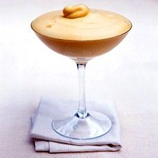 Food and Drink on Pinterest | Gin, Chorizo and Cocktails