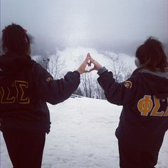 those jackets are so cute I want a Gamma Phi one!