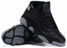 c93eb3e15fd 62 Best Air Jordan XIII (13) Retro men size shoes on sale 2017 ...