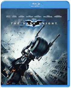 ダークナイト(2枚組)(初回生産限定スペシャル・パッケージ) [Blu-ray] Blu-ray ~ クリスチャン・ベール, http://www.amazon.co.jp/dp/B00GAMYZQM/ref=cm_sw_r_pi_dp_nHaJsb1KMZJRY