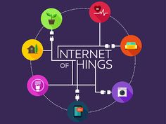 Moving the Internet of Things Closer to Reality