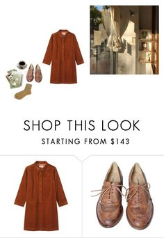 """""""catch my eye"""" by kananmatsuura ❤ liked on Polyvore featuring Toast, Studio TMLS and Antipast"""