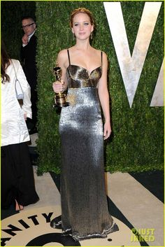 I want pretty: Celebrity- Red Carpet Academy Awards 2013!