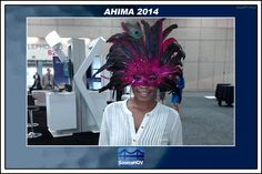 #AHIMASourceHOV14