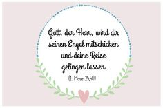Taufspruch Mose Mehr The actual Publication connected with Psalms is one of popular