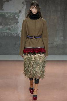 Marni ready-to-wear Fall/Winter 2014-2015 45