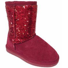 22 Best Orthopedic Slippers images | Slippers, Women ... Orthopedic Shoes For Kids Australia